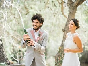 heike_moellers_photography_boho_ibiza_wedding__0407.jpg