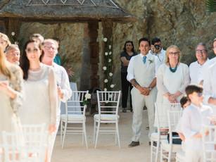 heike_moellers_ibiza_wedding_photography_amante_beach_club_0021.jpg
