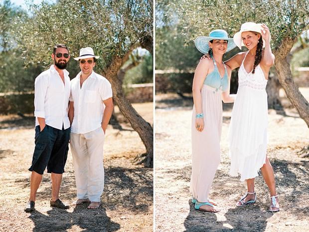 heike_moellers_formentera_wedding__photography_2016__0062.jpg