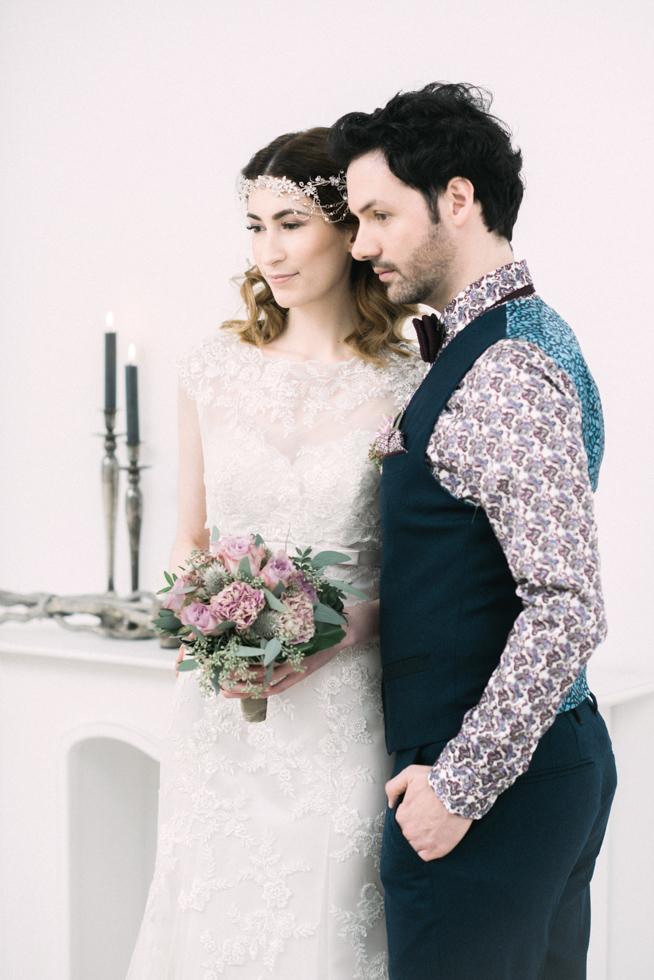 heike_moellers_ibiza_wedding_photography_inspiration_5105