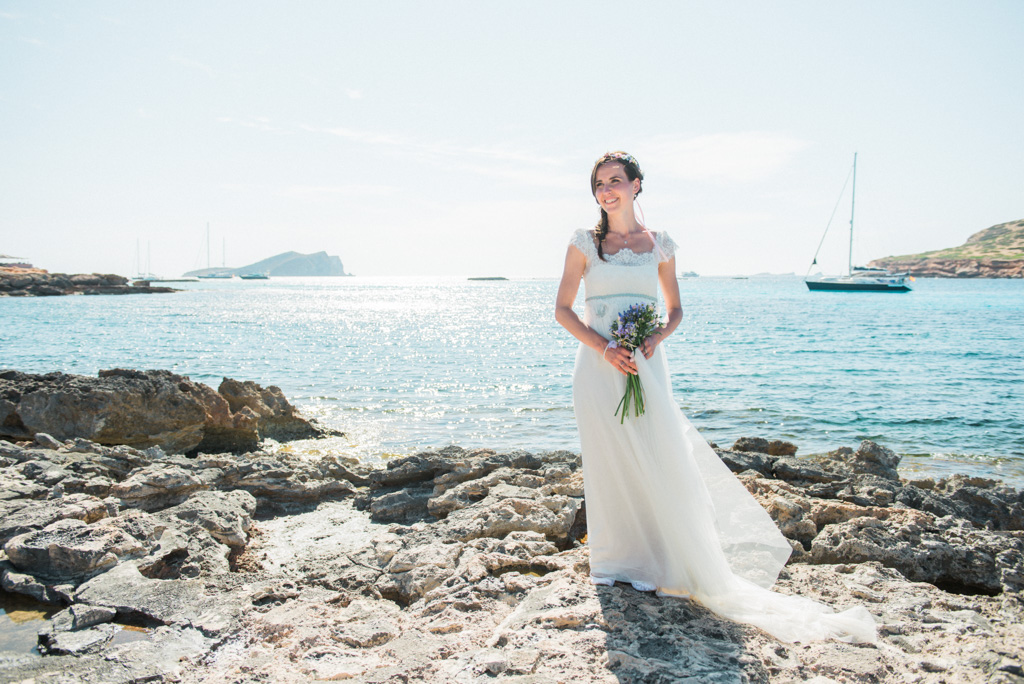heike_moellers_ibiza_wedding_photography_ses_roques_0165