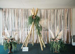 Boho Wedding Inspiration | Boho Hochzeitsinspiration