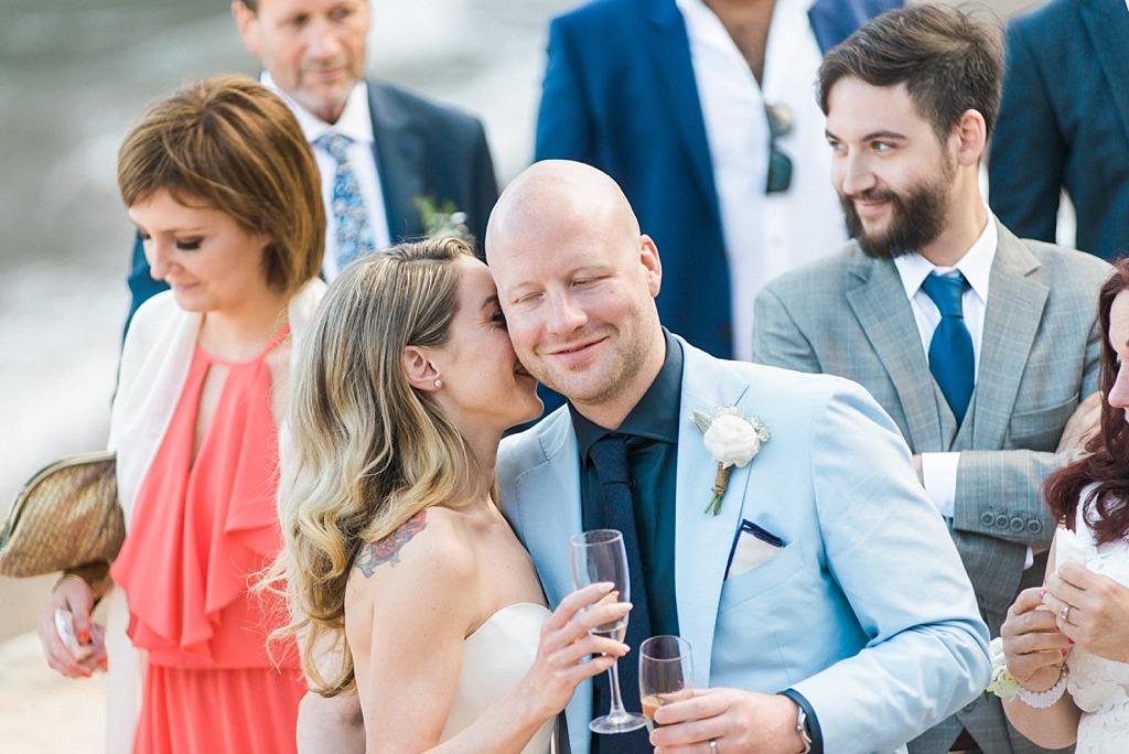 ibiza_wedding_heike_moellers_photograühy__0268