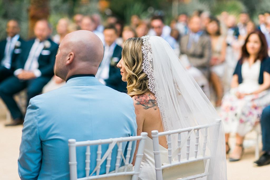 ibiza_wedding_heike_moellers_photograühy__0231