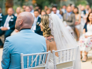 ibiza_wedding_heike_moellers_photograühy__0231.jpg