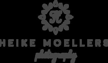 Heike Moellers Photography