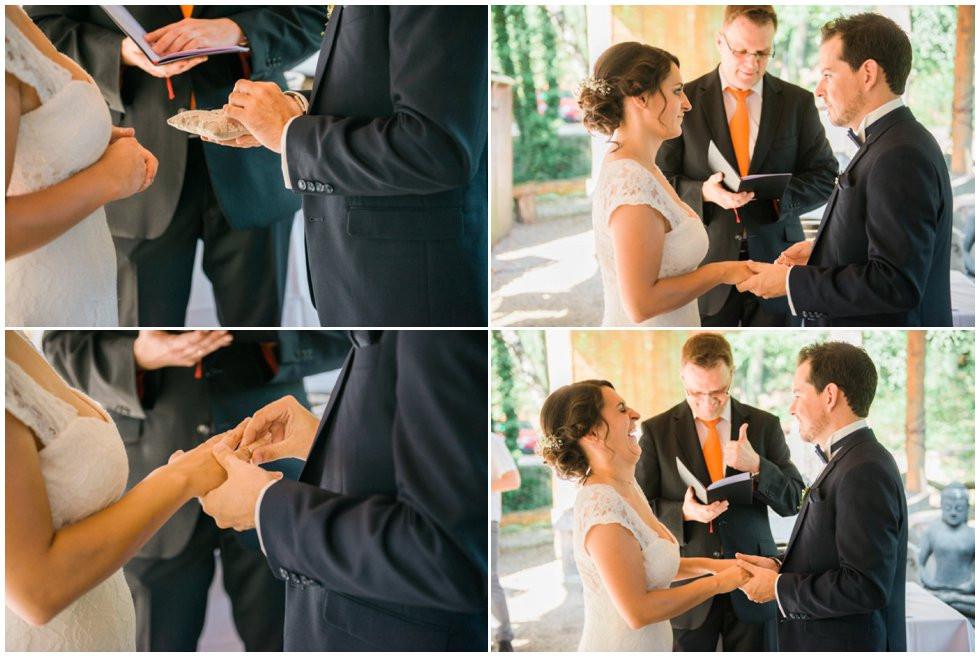 Vintage Hochzeit im Liebevoll! in der Auermühle, Ratingen 9