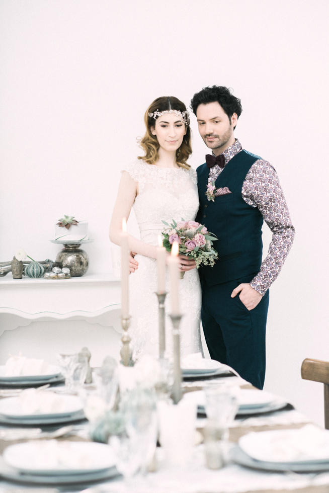 heike_moellers_ibiza_wedding_photography_inspiration_5101