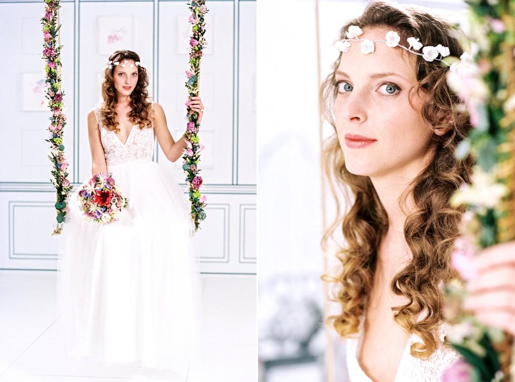 heike_moellers_photography_destination_wedding__0400