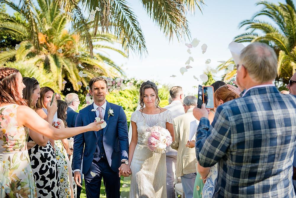 Ibiza Hochzeit Agroturismo Can Gall