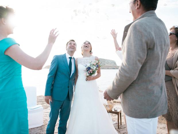 ibiza_wedding_photography_heike_moellers_-3554.jpg