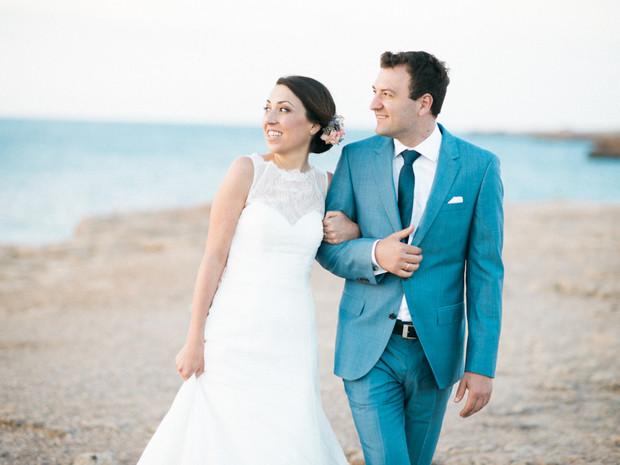 ibiza_wedding_photography_heike_moellers_-3887.jpg