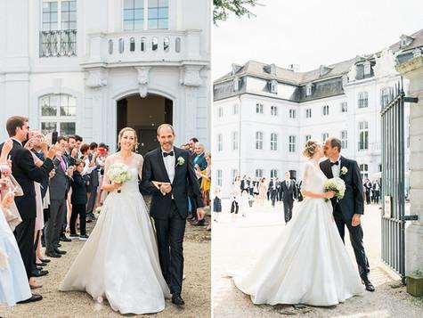 heike_moellers_pfine_art_wedding_photography_schloss_engers__0596.jpg