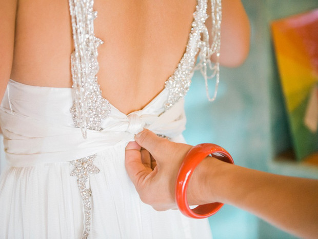 ibiza_wedding_photography_at_ses_savines_from_heike_moellers_0029.jpg