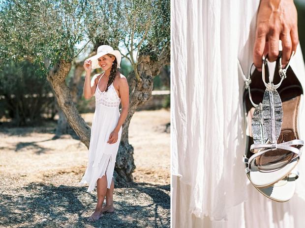 heike_moellers_formentera_wedding__photography_2016__0061.jpg