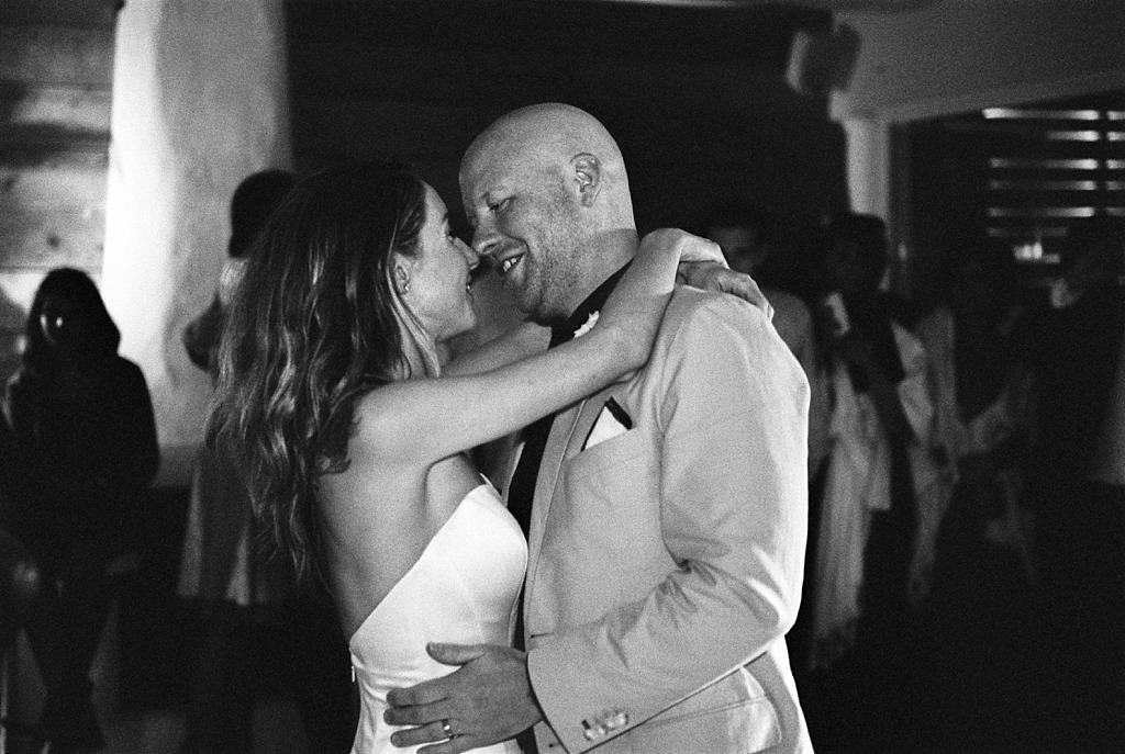 ibiza_wedding_heike_moellers_photograühy__0293