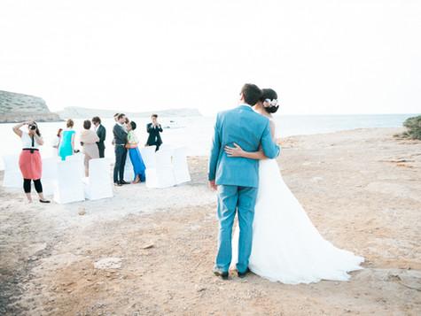 ibiza_wedding_photography_heike_moellers_-3584.jpg