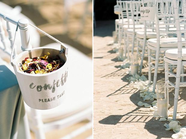 ibiza_wedding_heike_moellers_photograühy__0211.jpg