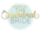 Featured On The Overwhelmed Bride-1.png