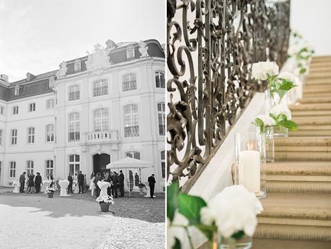 heike_moellers_pfine_art_wedding_photography_schloss_engers__0585.jpg