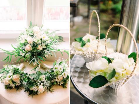 heike_moellers_fine_art_wedding_photography_spatzenhof_0415.jpg