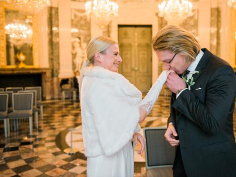 heike_moellers_fine_art_wedding_photography_schloss_benrath_0028.jpg
