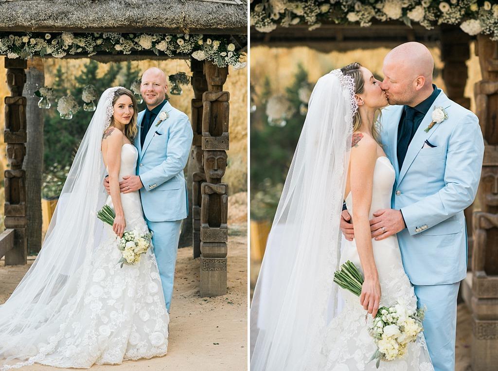 ibiza_wedding_heike_moellers_photograühy__0264