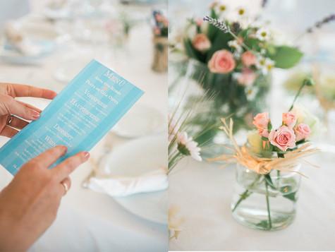 ibiza_wedding_photography_heike_moellers_-4224.jpg