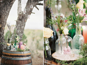 heike_moellers_photography_boho_ibiza_wedding__0387.jpg