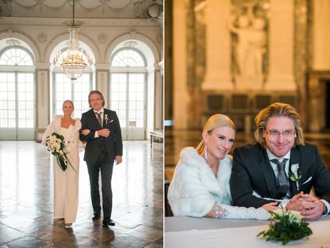 heike_moellers_fine_art_wedding_photography_schloss_benrath_0361.jpg