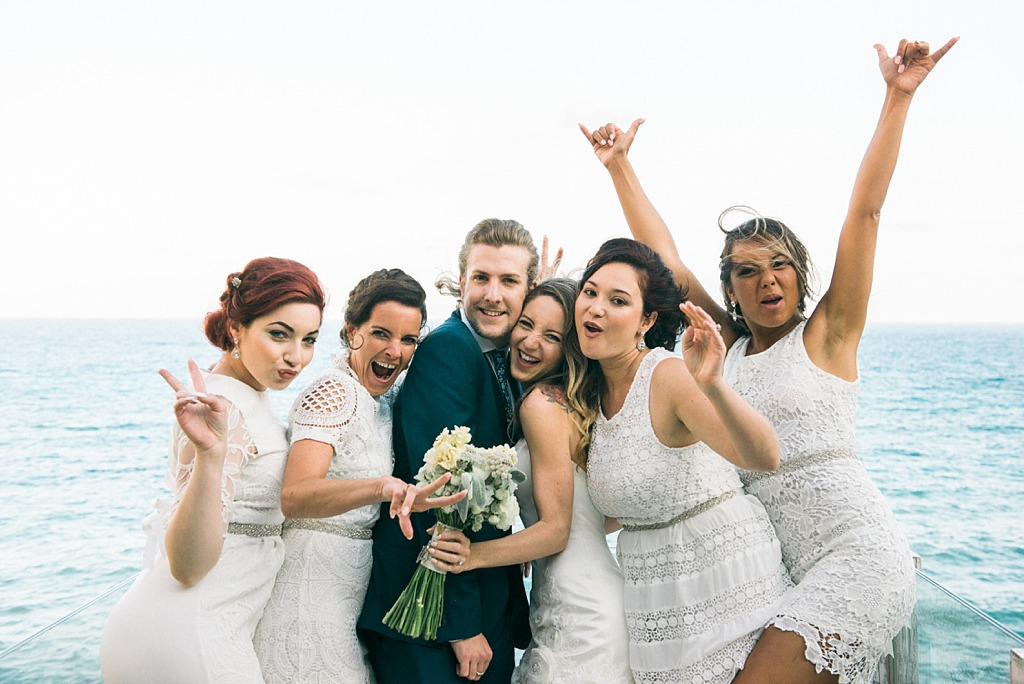 ibiza_wedding_heike_moellers_photograühy__0275