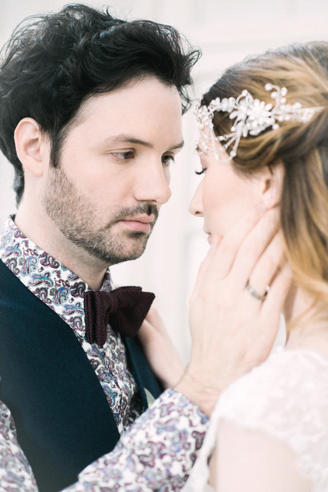 heike_moellers_ibiza_wedding_photography_inspiration_5056