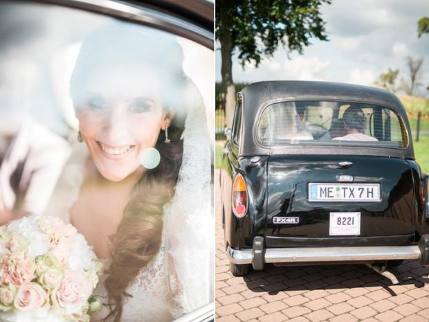 heike_moellers_fine_art_wedding_photography_gut_kump_0046.jpg