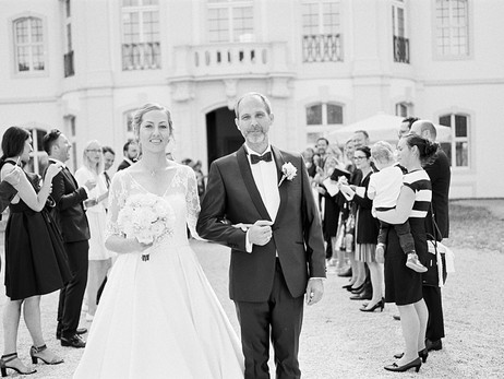 heike_moellers_pfine_art_wedding_photography_schloss_engers__0597.jpg