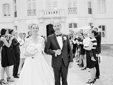 heike_moellers_pfine_art_wedding_photography_schloss_engers__0597.jpg
