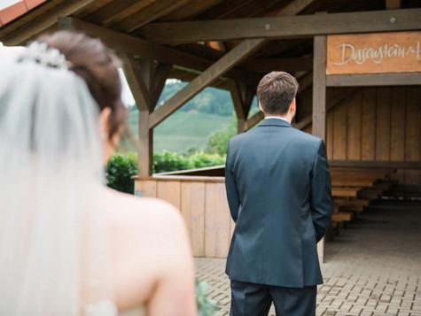 heike_moellers_fine_art_wedding_photography_vineyard__0024.jpg