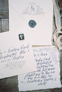 heike_moellers_ibiza_wedding_photography_inspiration_28