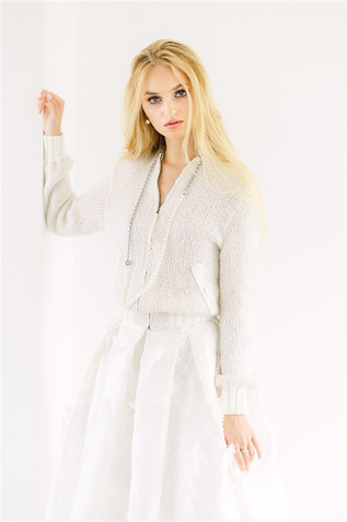 whitewedding-themagazine-7139.jpg