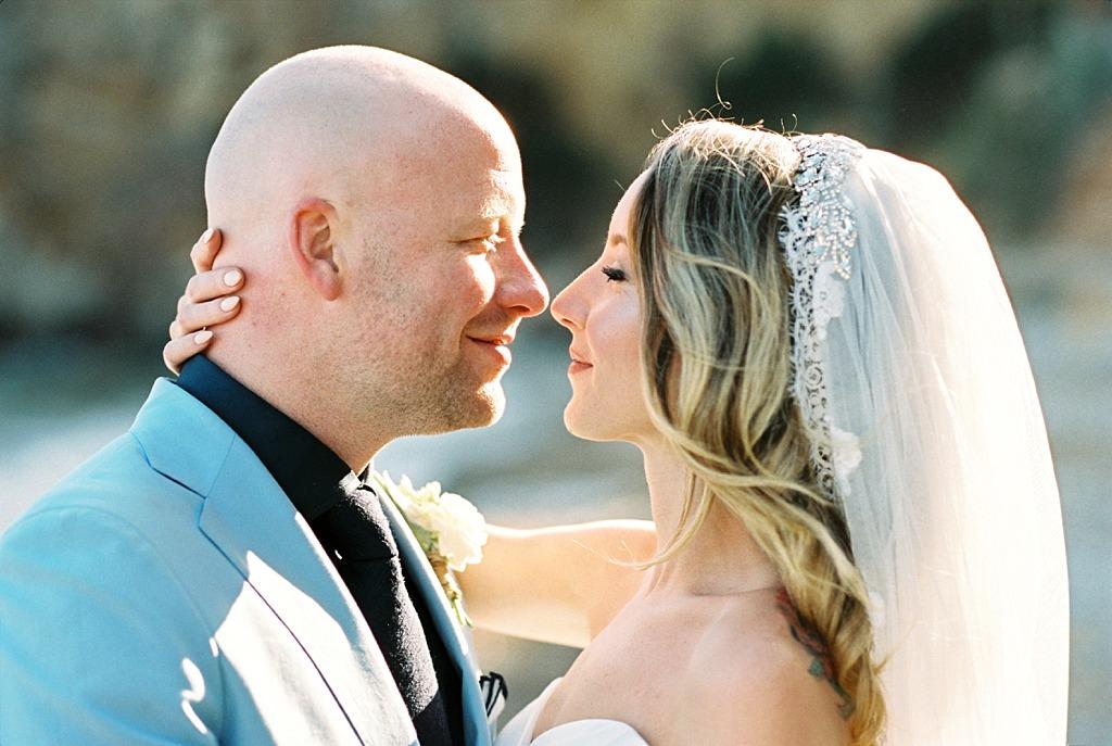 ibiza_wedding_heike_moellers_photograühy__0258