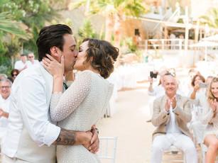 heike_moellers_ibiza_wedding_photography_amante_beach_club_0045.jpg
