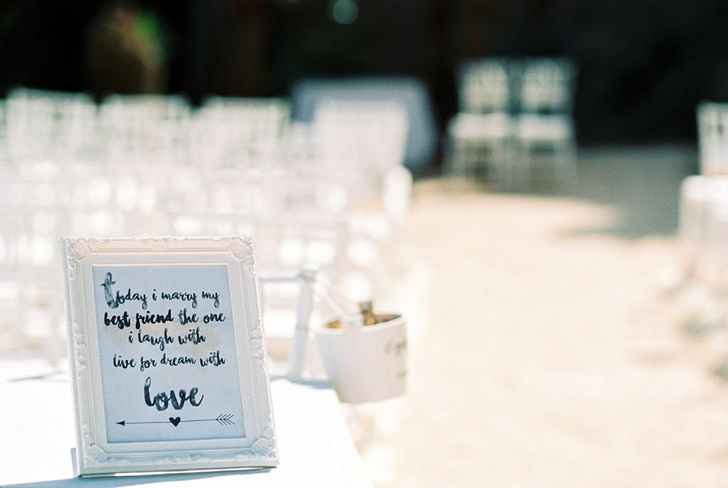 ibiza_wedding_heike_moellers_photograühy__0209