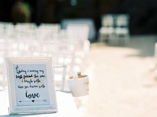 ibiza_wedding_heike_moellers_photograühy__0209.jpg