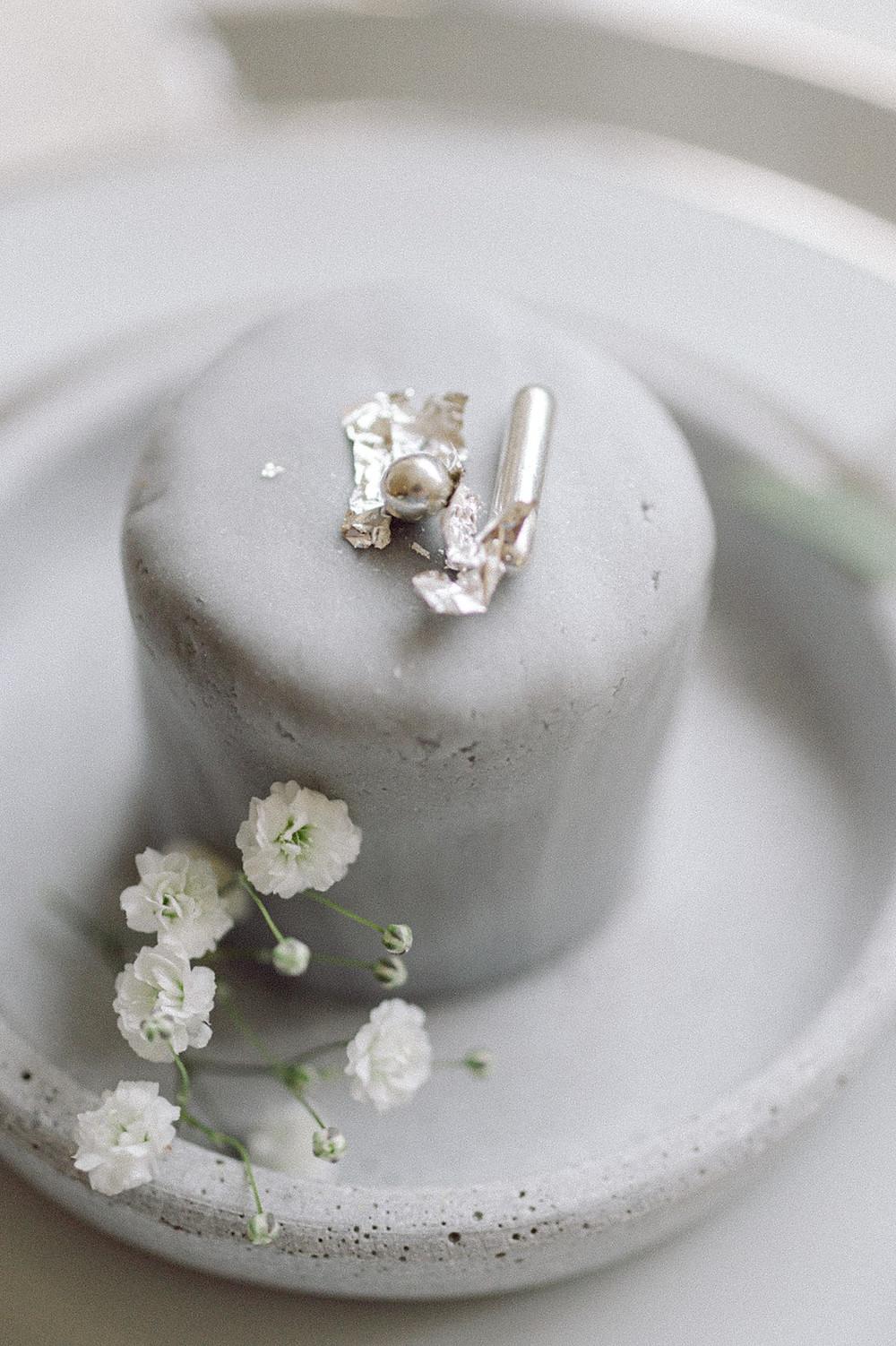#supportyourlocal Hochzeitsdienstleister in NRW Brautmode Claudia Klimm Düsseldorf