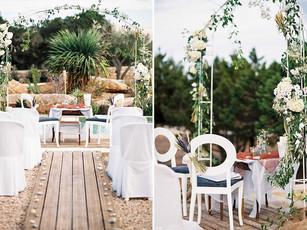 heike_moellers_formentera_wedding__photography_2016__0070.jpg