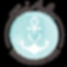 FreiAnker Badge_transparent 200x200.png