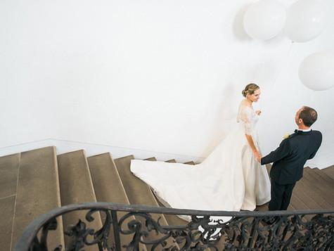 heike_moellers_pfine_art_wedding_photography_schloss_engers__0606.jpg