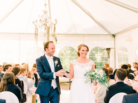 heike_moellers_fine_art_wedding_photography_spatzenhof_0110.jpg