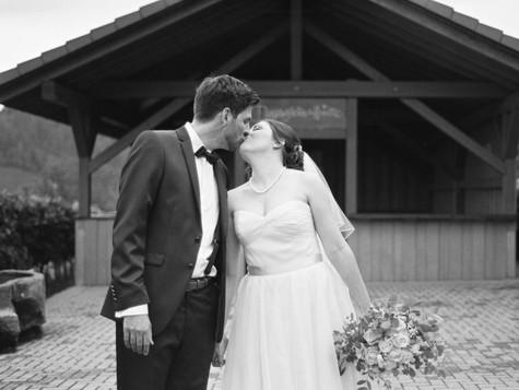 heike_moellers_fine_art_wedding_photography_vineyard__0033.jpg