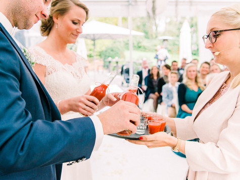 heike_moellers_fine_art_wedding_photography_spatzenhof_0080.jpg