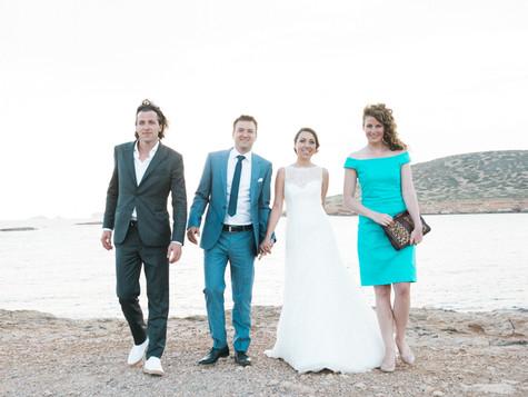 ibiza_wedding_photography_heike_moellers_-3746.jpg